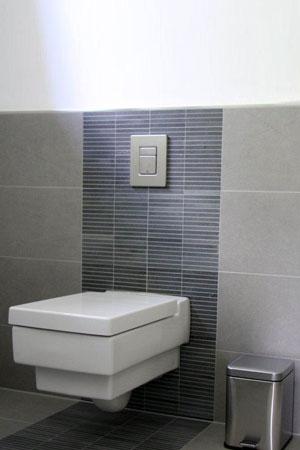 karo gbr architektur bauplanung innenarchitektur und tragwerksplanung berlin und brandenburg. Black Bedroom Furniture Sets. Home Design Ideas